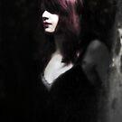 Femme Fatale by Nikki Smith