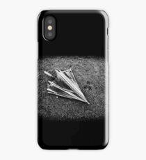 Lost iPhone Case/Skin