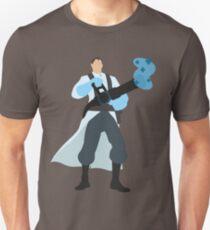 TF2 BLU Medic T-Shirt