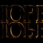 Hope by Amy Dee