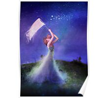 Chasing Starlight Poster