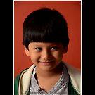 MAANAV by Kamaljeet Kaur