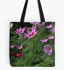 Cosmos Plus 7145 Tote Bag