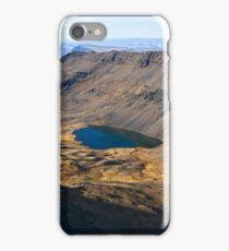 Wildhorse Lake iPhone Case/Skin