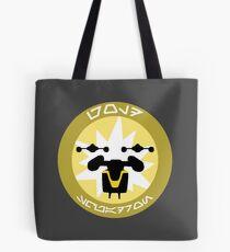 Gold Squadron - Star Wars Veteran Series Tote Bag