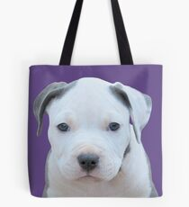 I'm So Precious ~ Tote Bag