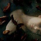 ~ When Earth Fell Asleep ~ by jacqleen