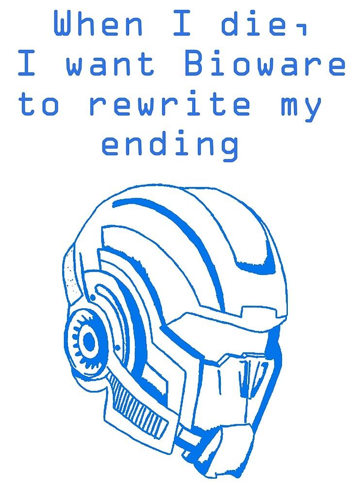 Rewrite My Ending (light) by rising-phoenix