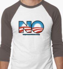 NOBama! T-Shirt
