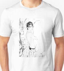 Boys of Brisbane - Alex Unisex T-Shirt