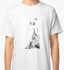 Boys of Brisbane - Kirk Classic T-Shirt