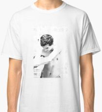 Boys of Brisbane - Tim Classic T-Shirt