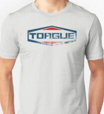 Torgue T-Shirt