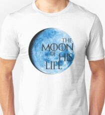 "Game of Thrones ""Moon Of My Life"" T-Shirt"