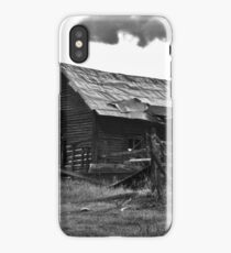 lost dreams 11 iPhone Case/Skin