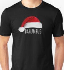 Bahumbug T-Shirt