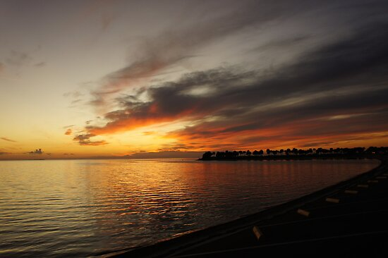 Tarpon Springs by Laurie Perry