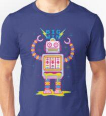 Vegasbot 7000 T-Shirt
