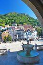 Sintra...romantic city by terezadelpilar ~ art & architecture