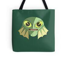 Grindylow Tote Bag