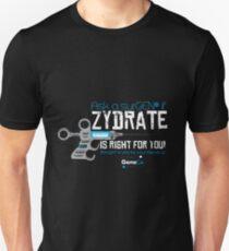 Zydrate Shirt T-Shirt
