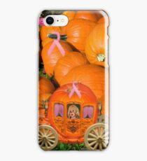 ╭∩╮( º.º )╭∩╮Ontario Pumpkins & Pumpkin Carriage ~ Raising Awareness-PILLOWS-TOTE BAGS,JOURNALS ECT.. ╭∩╮( º.º )╭∩╮  iPhone Case/Skin