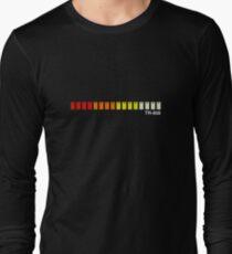 TR-808 T-Shirt