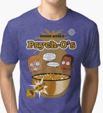 Best Cereal Ever Tri-blend T-Shirt