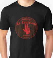 La Louisiane Tavern T-Shirt