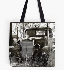 Sunday's Best  Tote Bag