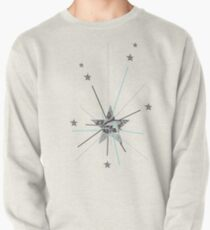 Party thème - Winter Land Pullover