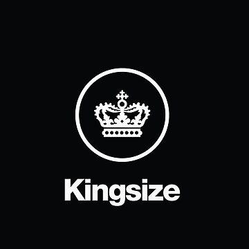Kingsize by RBBll