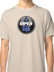 Rebel Viper Alliance  Classic T-Shirt