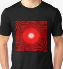 PSYCH-O-DELIC SUN T-Shirt