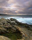 """Heavens Above, Haven Below"" ∞ Bermagui, NSW - Australia by Jason Asher"