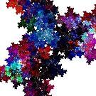 Autunno Colorato by dalgius