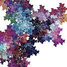 Autunno Colorato 2 by dalgius