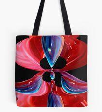 abstract 025 Tote Bag