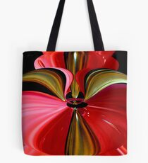 abstract 0026 Tote Bag