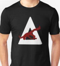 Hangin' in vertigo T-Shirt