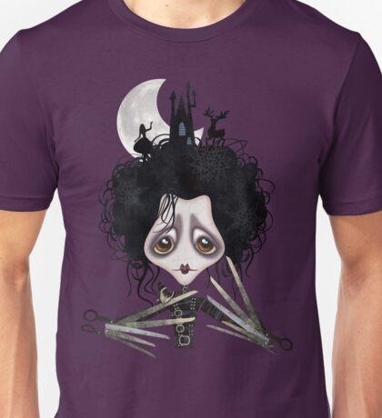 Edward, Sweet Edward Unisex T-Shirt