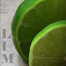 Limes by Julesrules