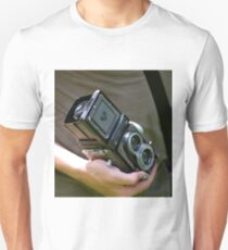Rolleiflex T-Shirt