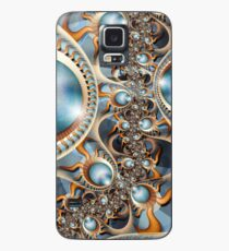 Pearls of new ~ iphone case Case/Skin for Samsung Galaxy