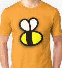 One Big Lof Bee Unisex T-Shirt