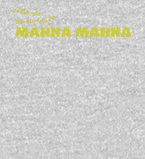 Mahna Mahna Kids Pullover Hoodie