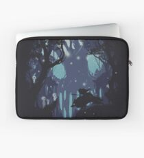 kodama Spirit Laptop Sleeve