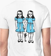 Hell Sisters T-Shirt