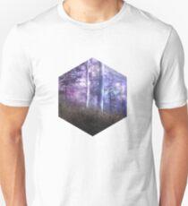 Enchanted  T-Shirt