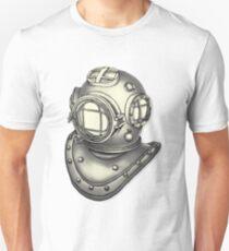 the deeper Unisex T-Shirt